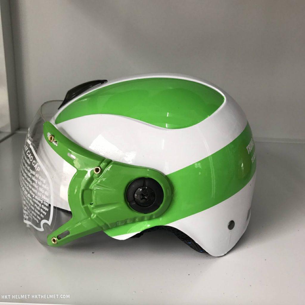 217450309662136501864801573565247o 5200 1024x1024 - Đặt làm mũ bảo hiểm quảng cáo in logo theo yêu cầu