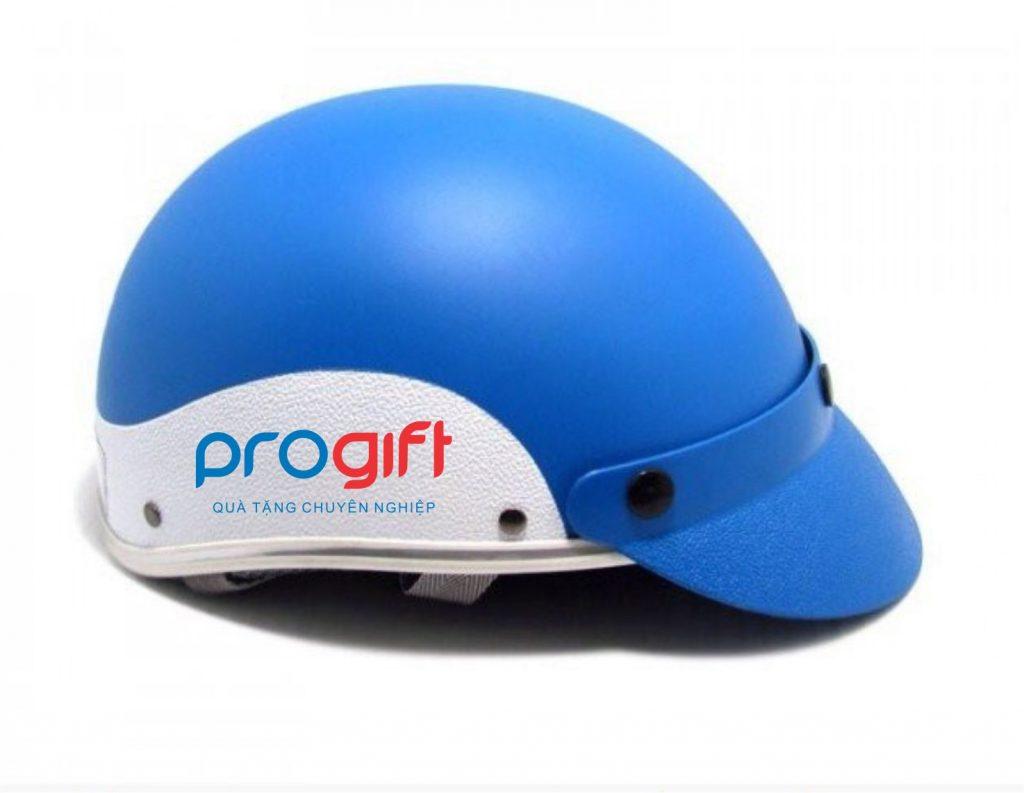 mu bao hiem in logo 1024x793 - Mũ Bảo Hiểm Giá Rẻ Chất Lượng