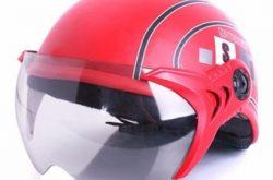 mu bao hiem spo cao cap do 1513175140 5547054 79031ed40701832e55c0298fd6637733 product 250x165 - Công ty sản xuất mũ bảo hiểm chất lượng