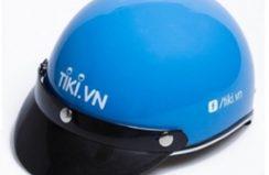 1 244x159 - Mũ Bảo Hiểm Quảng Cáo Nửa Đầu - Nón Bảo Hiểm Quảng Cáo Nửa Đầu 001