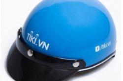 1 250x165 - Địa điểm làm nón bảo hiểm tại HCM với giá tốt nhất