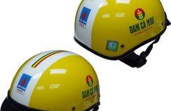 83f8cb92652b055fb55b320f457be636 244x159 - Mũ bảo hiểm 26