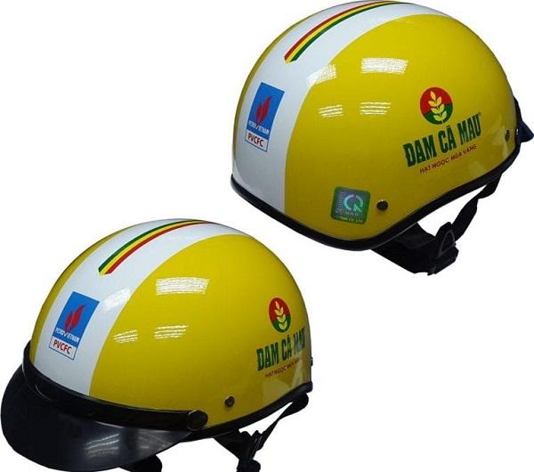 83f8cb92652b055fb55b320f457be636 - Mũ bảo hiểm 26