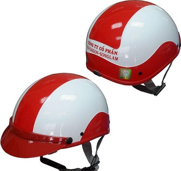 a8b528f7b6baa9b5b573e0e93b0651cc - Mũ bảo hiểm 23
