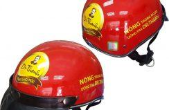 dr thanh 244x159 - Mũ bảo hiểm 22