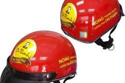 dr thanh 250x165 - Thế nào là mũ bảo hiểm Chất Lượng, An Toàn.