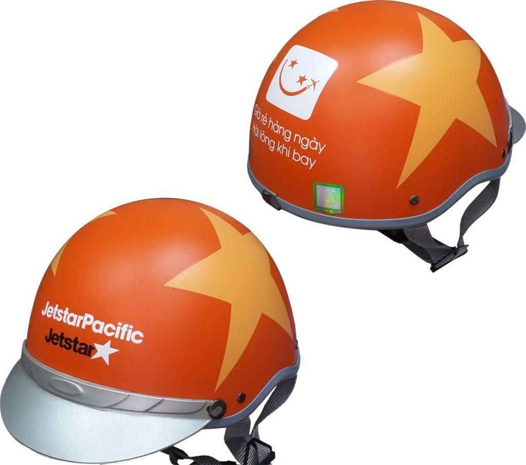jestar 1024x905 - Sản xuất mũ bảo hiểm giá rẻ chất lượng