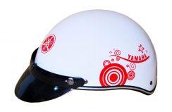 mmb1416294592 244x159 - Mũ bảo hiểm 14
