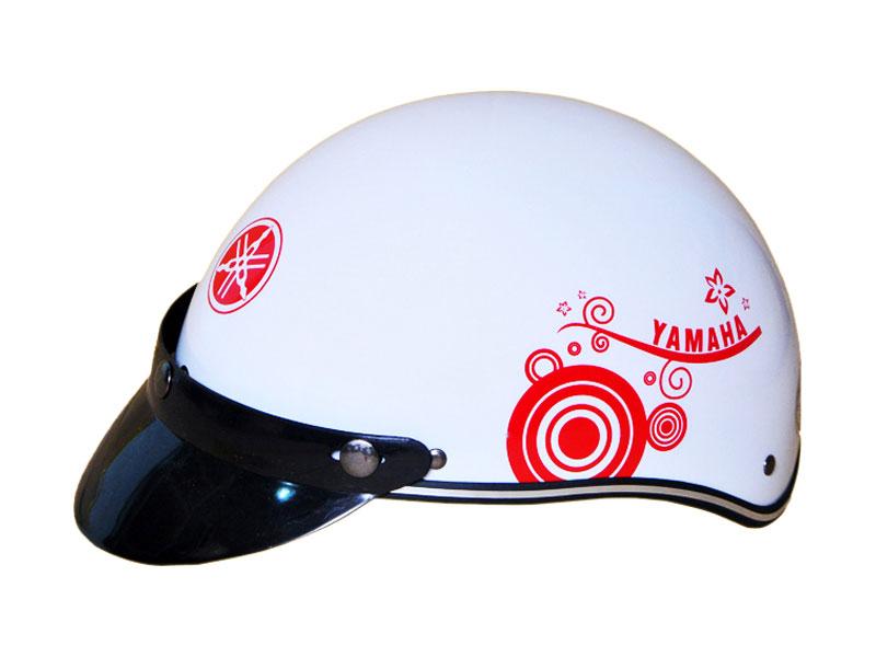 mmb1416294592 - Làm Mũ Bảo Hiểm Quảng Cáo In Logo Giá Rẻ Theo Yêu Cầu Tại Hà Nội