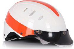 mu bao hiem protec1 250x165 - Nhận sản xuất mũ bảo hiểm quảng cáo chất lượng