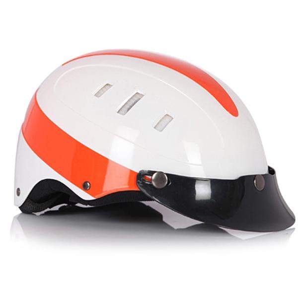 mu bao hiem protec1 - Mũ bảo hiểm 09