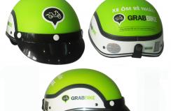 mu bao hiem quang cao grapbike 244x159 - Mũ bảo hiểm 07