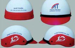 mua bao hiem quang cao lg 244x159 - Mũ bảo hiểm 13