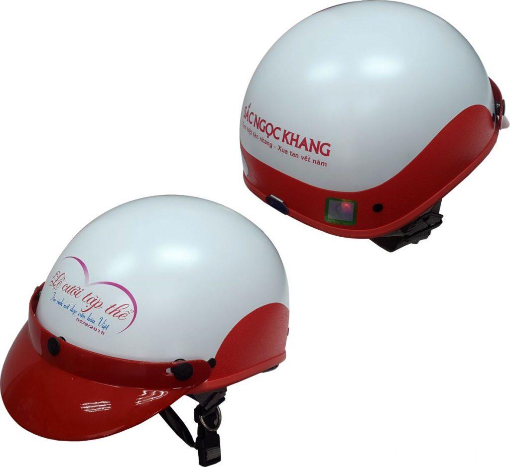 sacngoc khang 1024x939 - Cơ sở sản xuất mũ bảo hiểm giá rẻ tại hà nội
