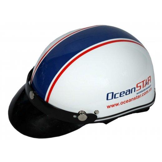 unnamed 1505162769 - Mũ bảo hiểm 05