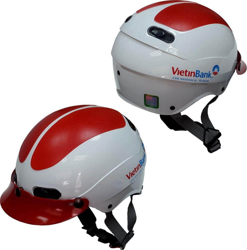 vietinbank 1010x1024 - Địa điểm làm nón bảo hiểm tại HCM với giá tốt nhất