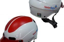vietinbank 250x165 - Lựa chọn mũ bảo hiểm phù hợp