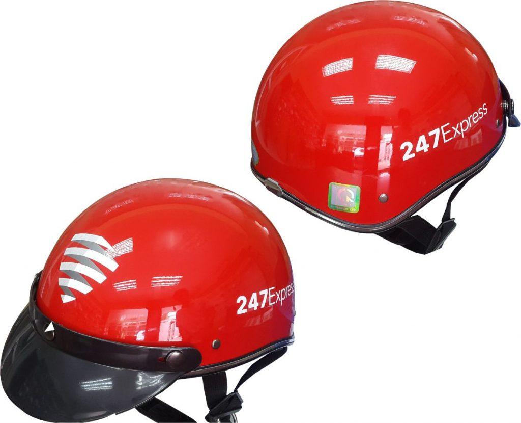 xnp1483582948 1024x830 - Địa điểm làm nón bảo hiểm tại HCM với giá tốt nhất