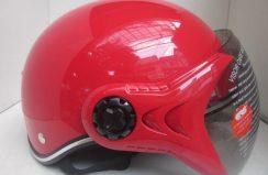 98 P 1397011059446 244x159 - Mũ bảo hiểm 86