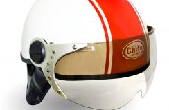 Mu bao hiem quang cao Chita 244x159 - Mũ bảo hiểm 70