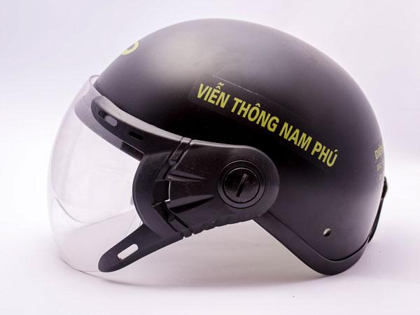 Mu bao hiem quang cao QC09 2 - Mũ bảo hiểm 69