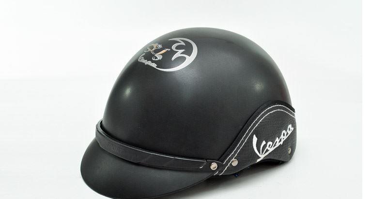 dsi1404612722 - Mũ bảo hiểm 38
