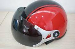 images 1 244x159 - Mũ bảo hiểm 78