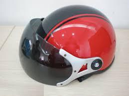 images 1 - Mũ bảo hiểm 78