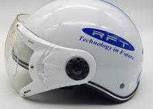 images 223x159 - Mũ bảo hiểm 76