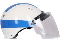 mu bao hiem protec disco mau xanh duong size l co kinh 1 244x159 - Mũ bảo hiểm 71