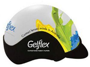non bao hiem vespa da loi gelflex 300x225 - non-bao-hiem-vespa-da-loi-gelflex