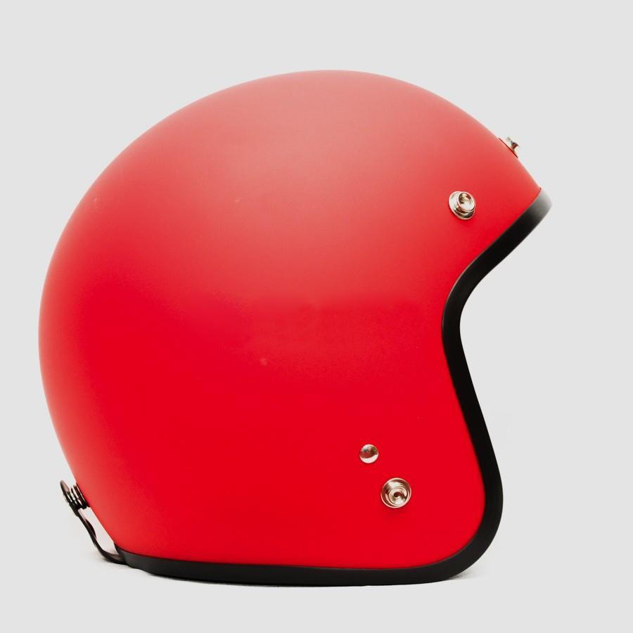 scf1456917049 1 - Mũ bảo hiểm 88