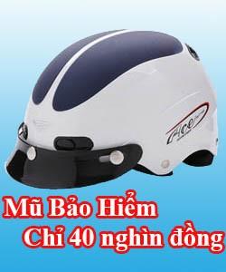 banner nbh 250x300 - Địa điểm làm nón bảo hiểm tại HCM với giá tốt nhất