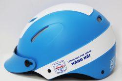 IMG 2543 250x165 - Mũ Bảo Hiểm Giá Rẻ Chất Lượng