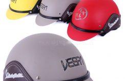5 1 244x159 - Mũ bảo hiểm 29