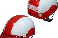 a8b528f7b6baa9b5b573e0e93b0651cc 244x159 - Mũ bảo hiểm 23