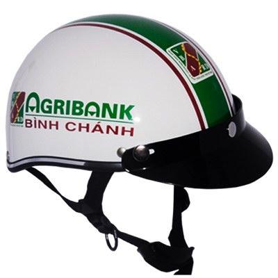 fju1475658485 - Mũ bảo hiểm 21