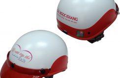 sacngoc khang 244x159 - Mũ bảo hiểm 10