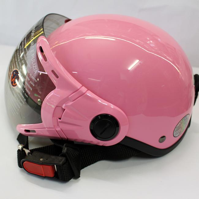 125 P 1398592944742 - Mũ bảo hiểm 85
