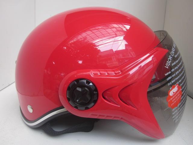 98 P 1397011059446 - Mũ bảo hiểm 86