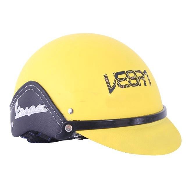 awo1404612719 1 - Mũ bảo hiểm 35