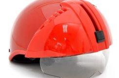 cm b18623 244x159 - Mũ bảo hiểm 81