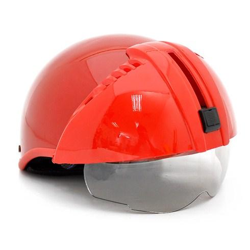 cm b18623 - Mũ bảo hiểm 81
