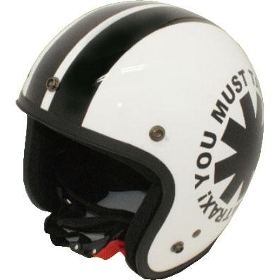 image1 - Mũ bảo hiểm 97
