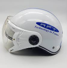images - Mũ bảo hiểm 76