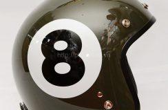 non bao hiem 3 4 dammtrax cafe race shop ban do moto tai dat 18 244x159 - Mũ bảo hiểm 92
